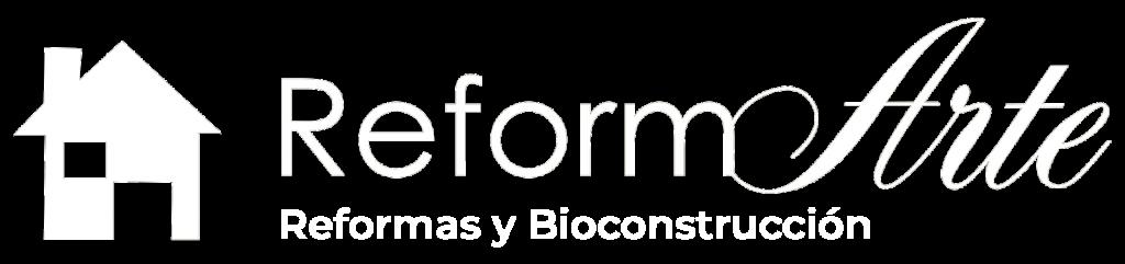 Reformarte Logo